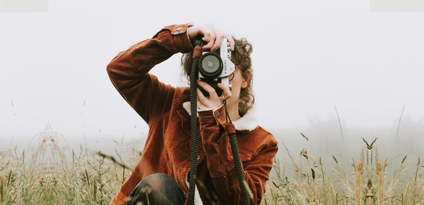 4° Concurso de Fotografía - DIVERSA NORMALIDAD